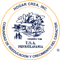 Hogar Crea International of Pennsylvania, Inc.